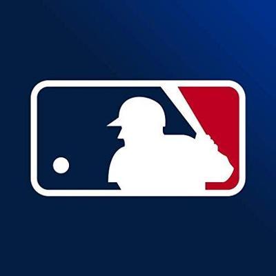 3rd Inning Update: 2021 MLB Season