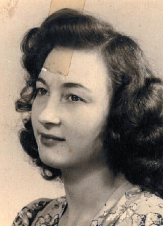 Koenig, Eleanor R. 1929-2021