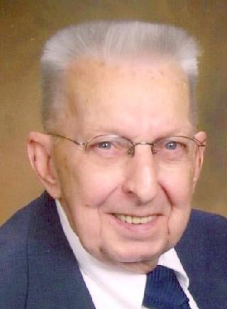 Marxen, John F., Sr. 1936-2021