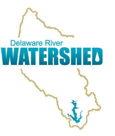 Delaware WRAPS logo