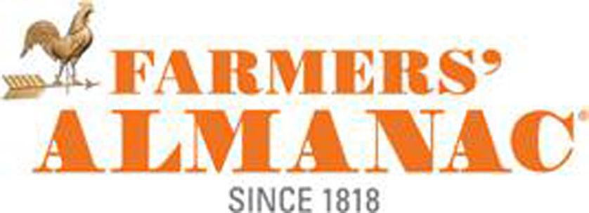Wild ride ahead - 2020 Farmers' Almanac predicts a 'Polar