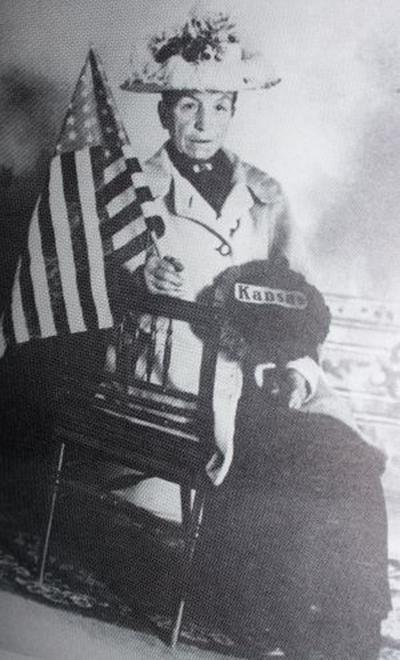 190816_hwopinion_krebs