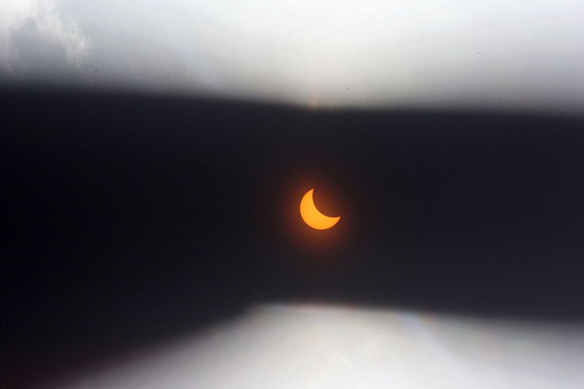 170825_hwnews_eclipse