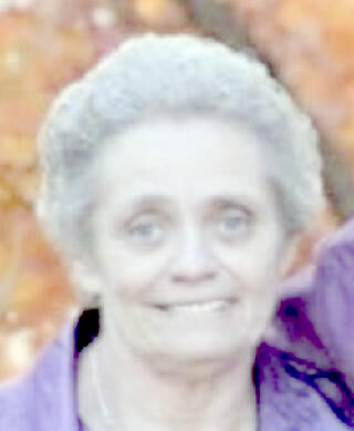 Daily, Judith A. 1950-2021