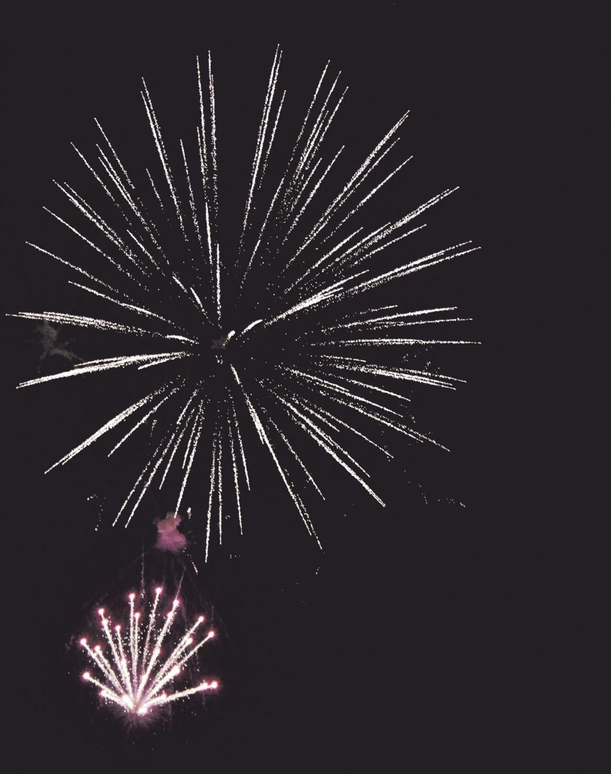 190707_hwnews_fireworks