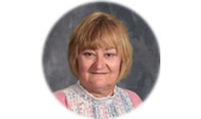 Janice Kneisley