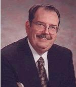 Rev. Dr. James Snyder