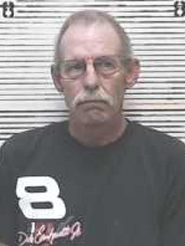 Search warrants lead to drug arrests | News