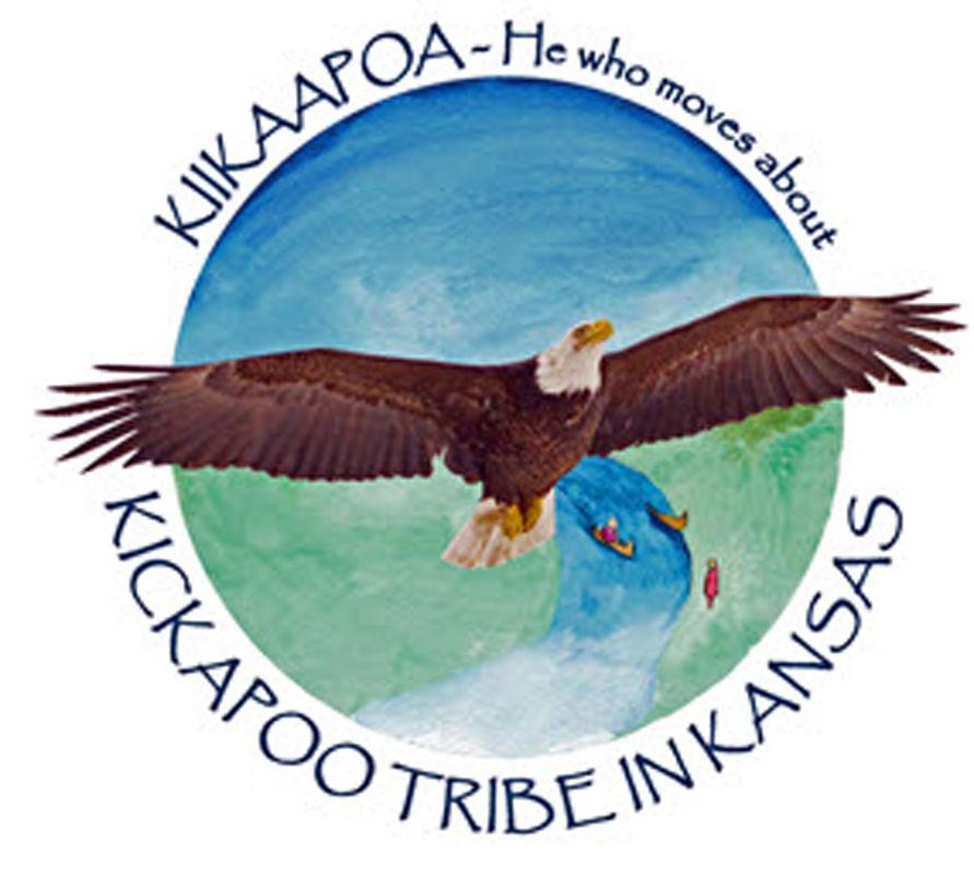 Kickapoo Tribe receives $1.24 million grant through Native Connections program