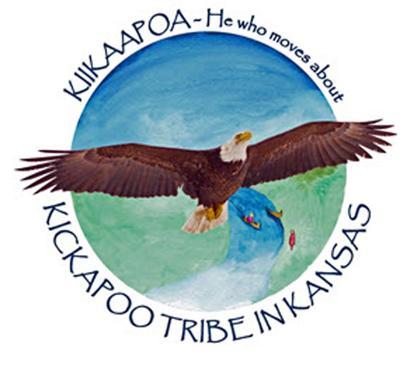 Kickapoo logo