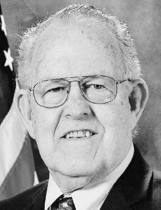 Taylor, Rodney L. 1943-2020