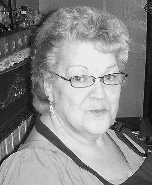 Moore, LaDonna K. 1950-2019