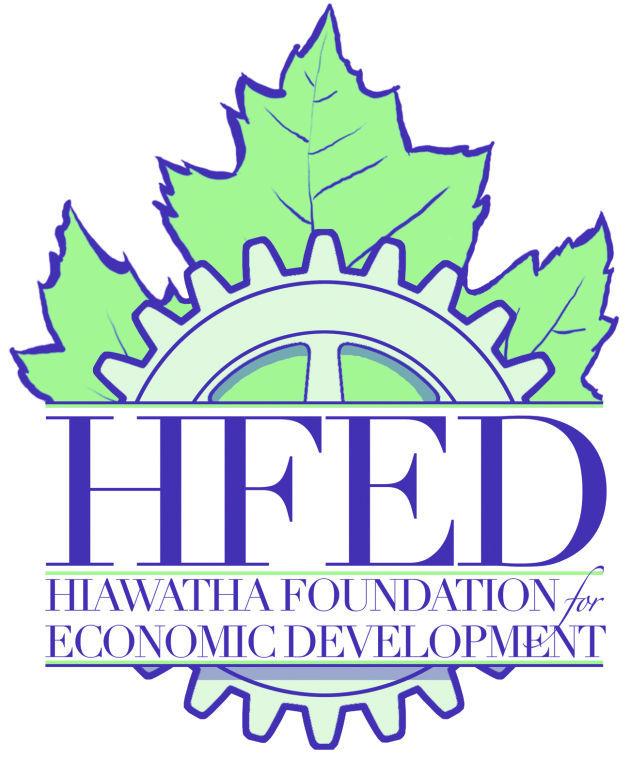HFED logo