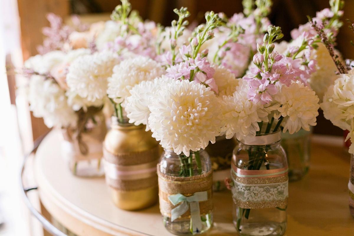 160212_hwlady_flowers