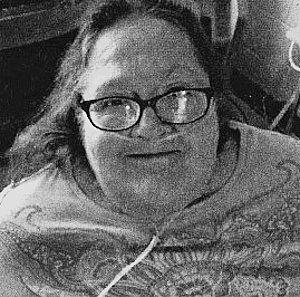 Quaife, Deborah K.
