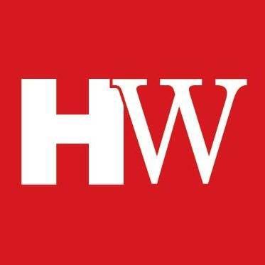 Hiawatha World logo