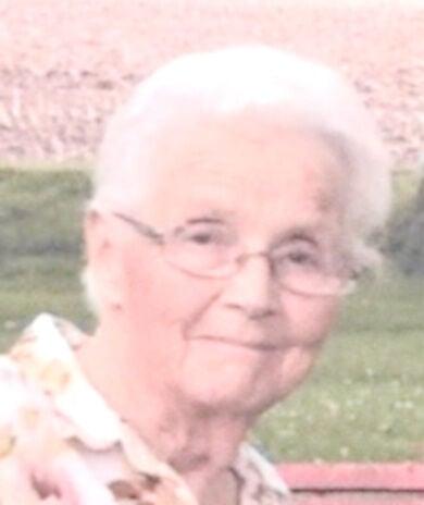 Kleppe, Mary J. 1931-2021