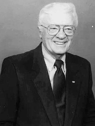 Pape, Warner  Jr 1921-2020