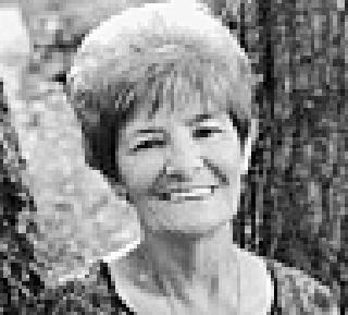 Holthaus, Judy M. 1952-2020