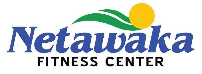 Netawaka logo