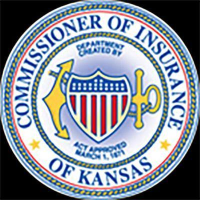 Kansas Insurance Commissioner
