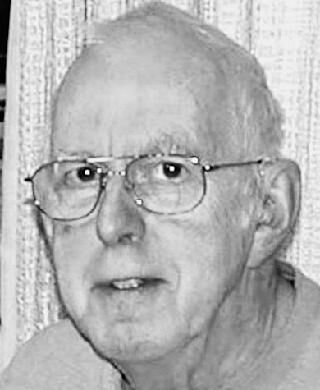 Schroff, Charles L. M.D. 1932-2020