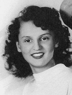 Miller, LouElla V. 1925-2019