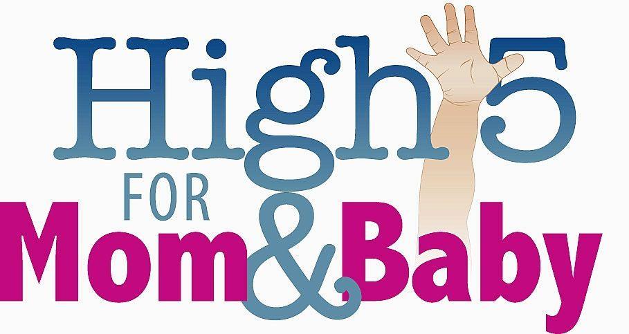 High5_Logo-CYMK-BW_Vector