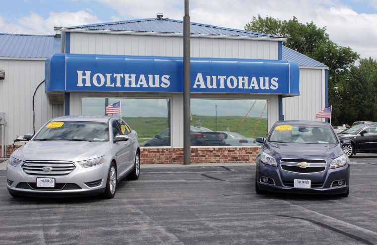 holthaus autohaus business review hiawathaworldonline com holthaus autohaus business review