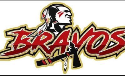 Bravos logo