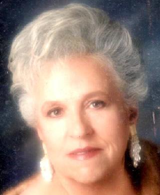 Vidal, Virginia K.  1943-2021