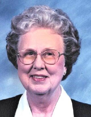 Dickinson, Charlotte A. 1927-2021