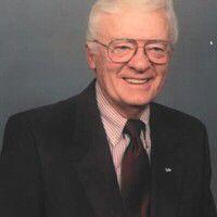 Warner Pape Jr.