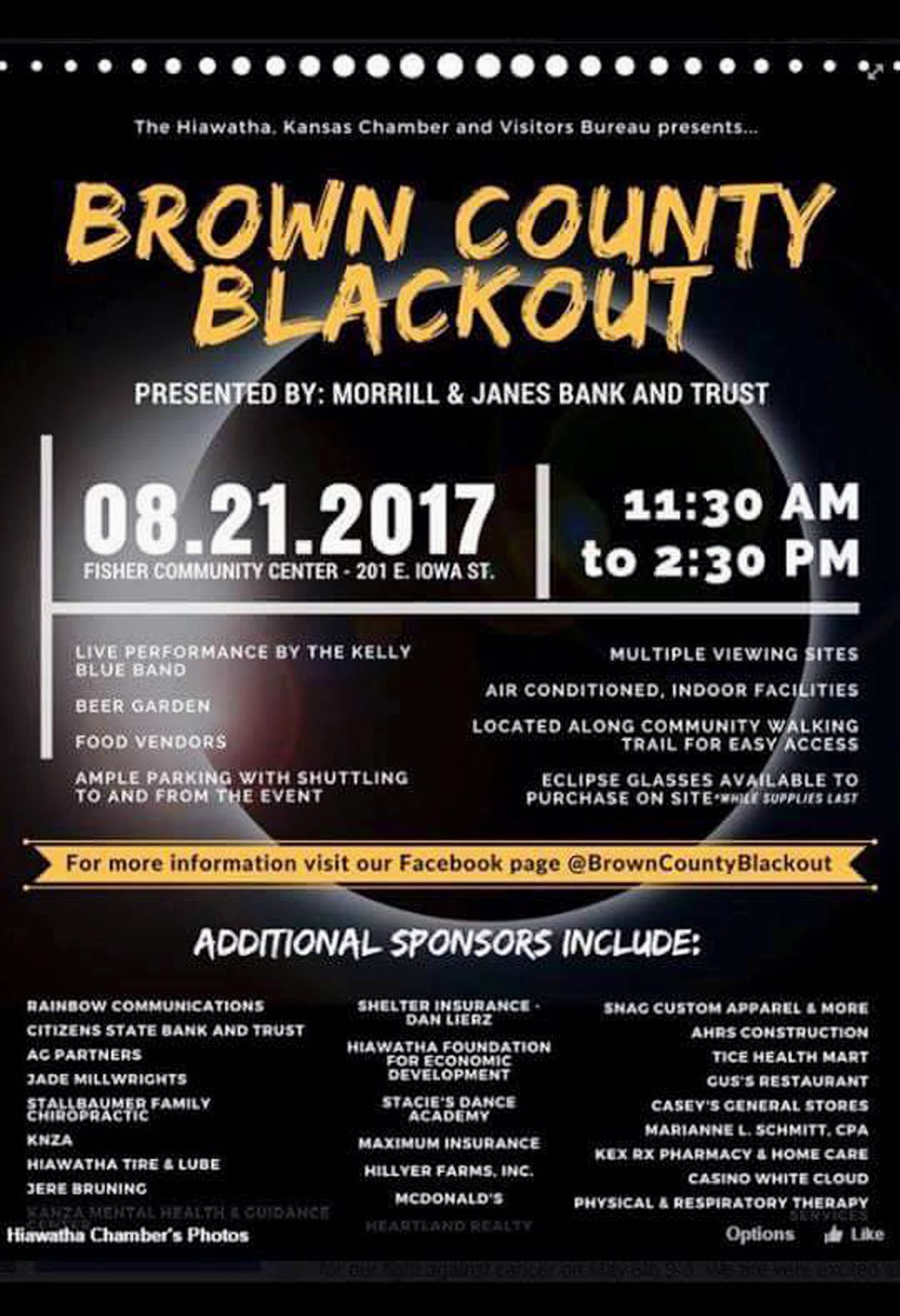 Kansas brown county everest - 170707_hwnews_blackoutlogo2