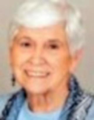 Madison, Anita R. 1925-2021