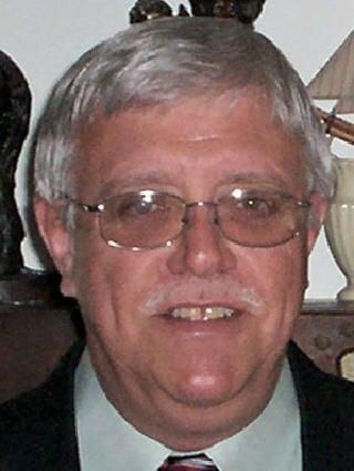Butrick Jr, William B. 1950-2021