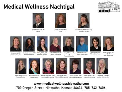 Medical Wellness