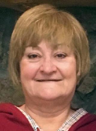 Kneisley, Janice L. 1959-2021
