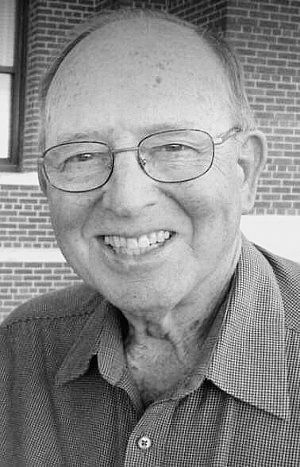 Elliott, Norman R  1932-2019 | Obituaries