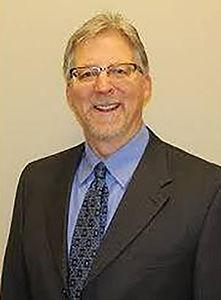Dr. Pete Rosa'