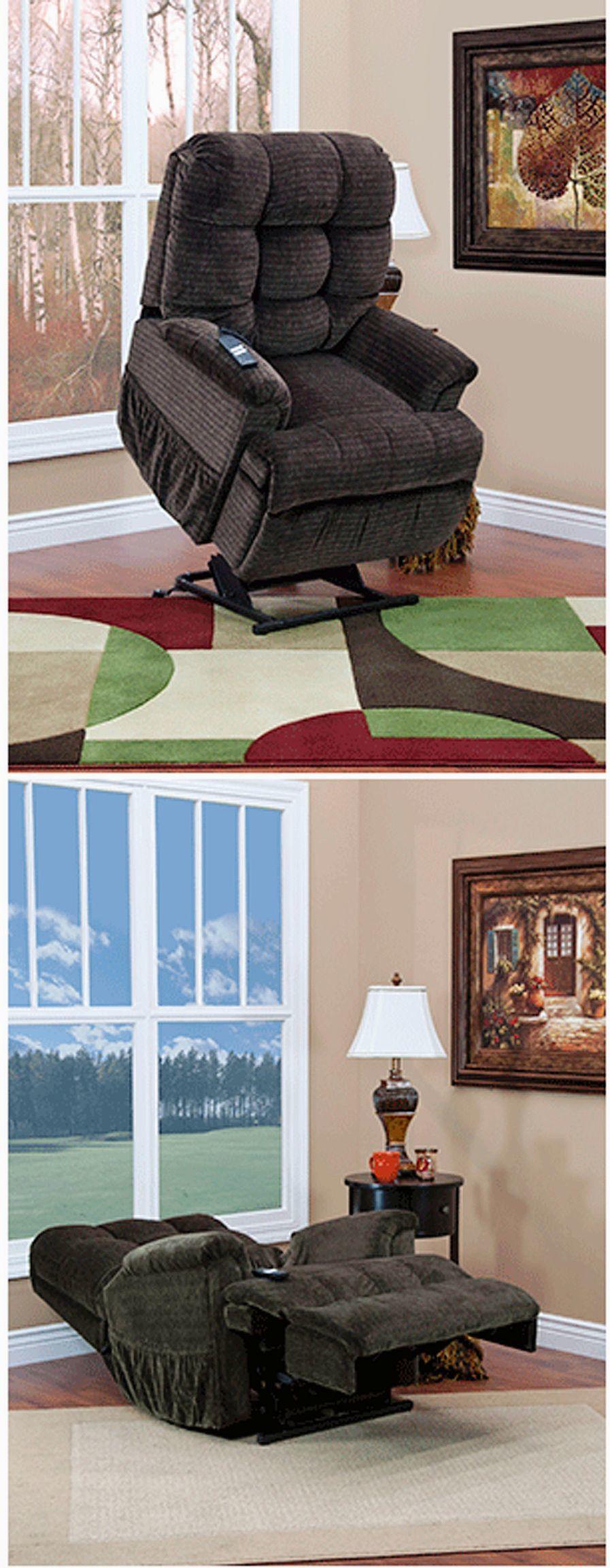 Carpet Plus Flooring Furniture