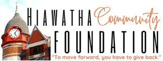 Hiawatha Community Foundation