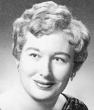 Shannon, Esther M. 1939-2020
