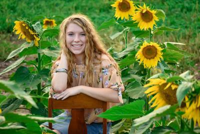 Erica Whearty