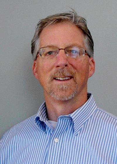 Dr. Pete Rosa
