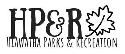 HP&R logo