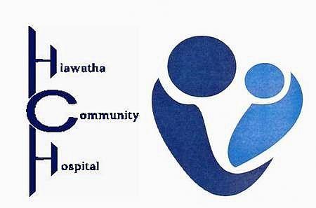 150226_hwcommunity_logo