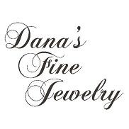 17++ Danas fine jewelry inc information