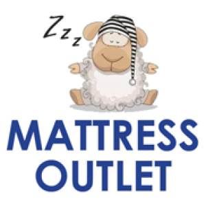Mattress Outlet Hickory | High Quality, Low Prices