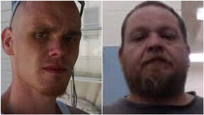 23 suspect collage.jpg